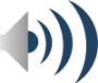 audio_icon.png